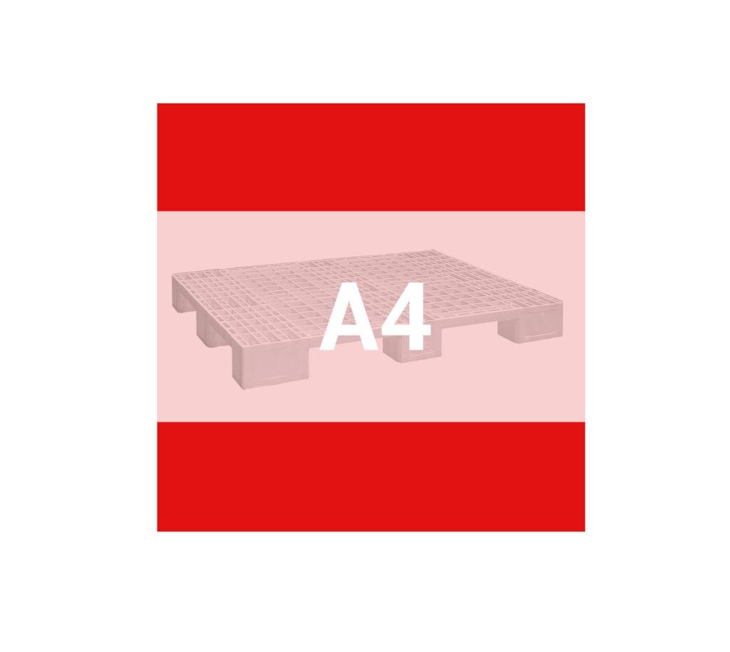 a4 - palets - i
