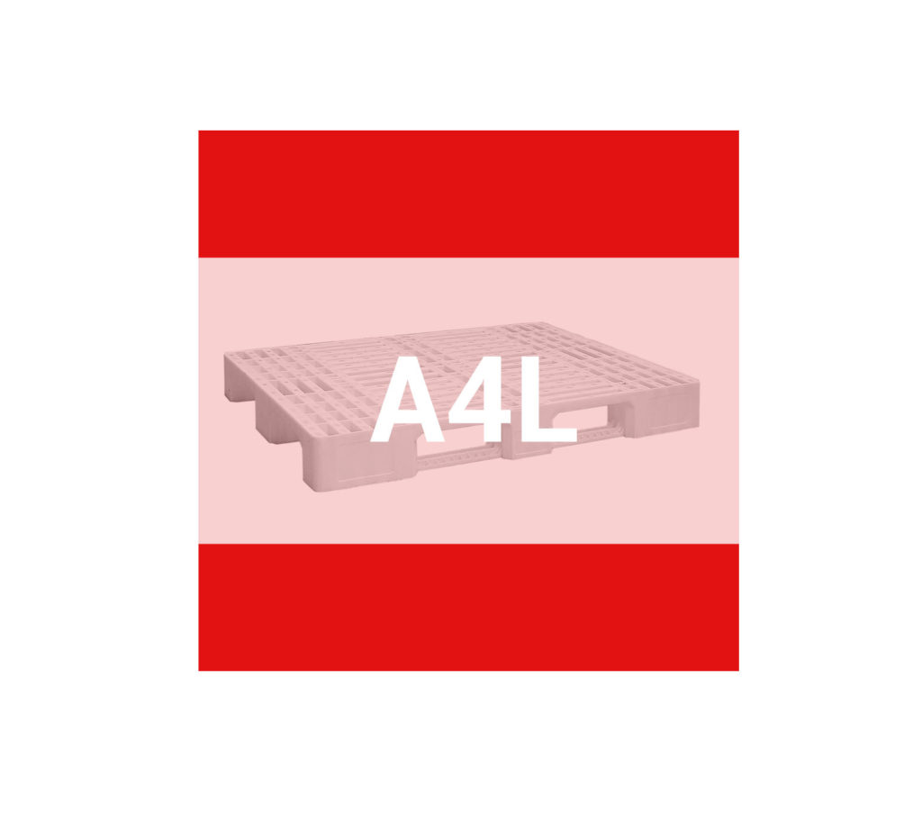 a4l - palets - i
