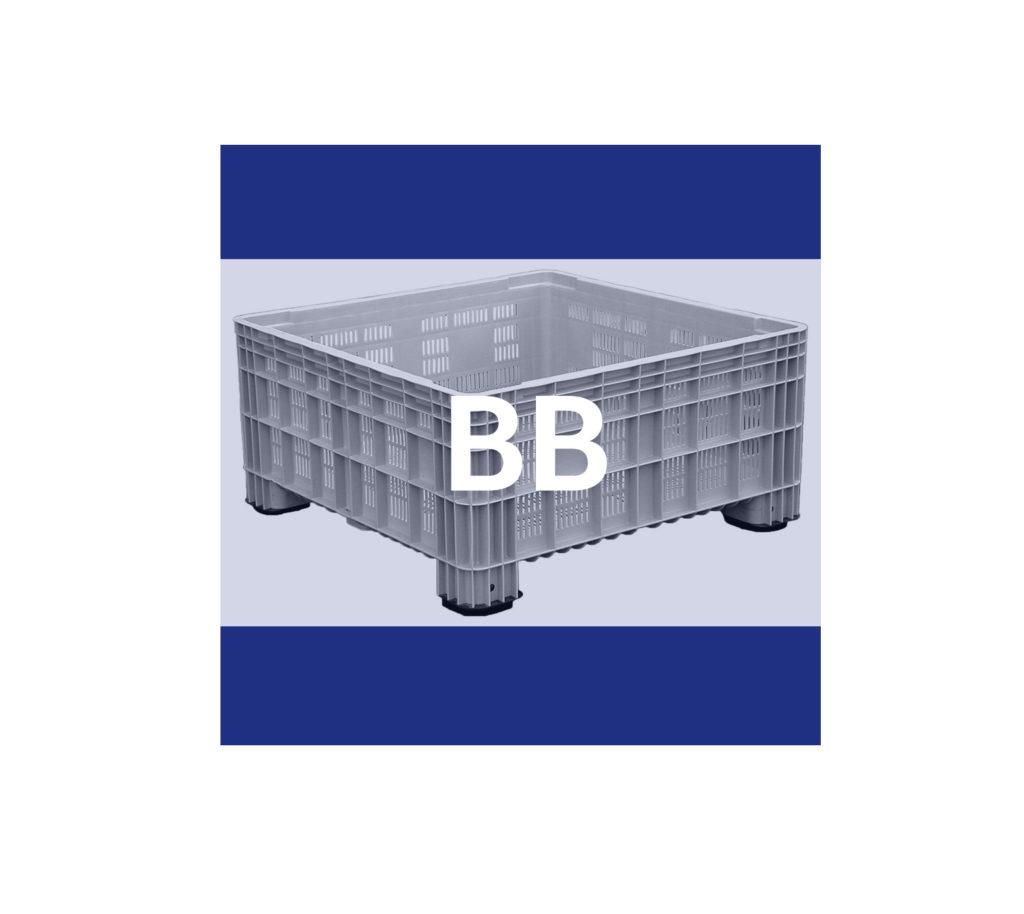 bb - sc - a