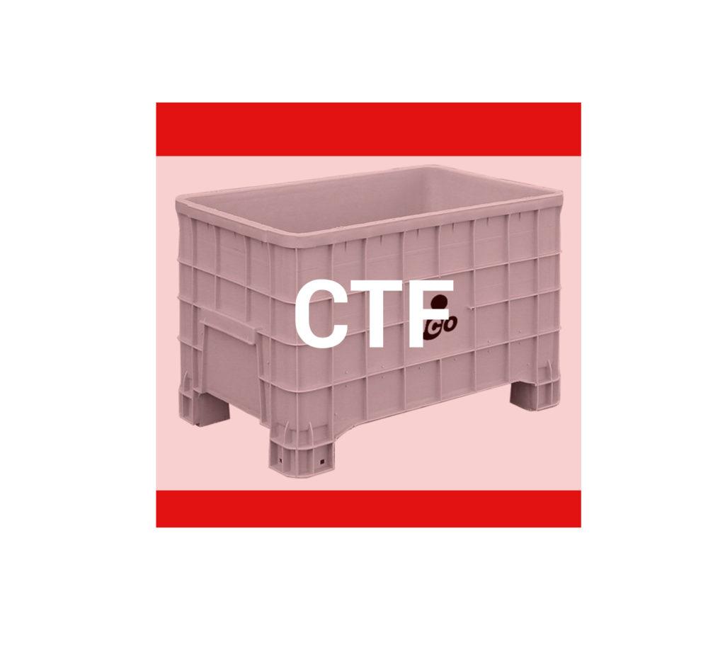 ctf - sr - i