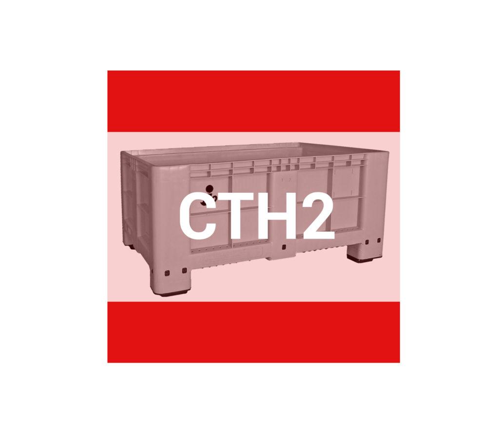 cth2 - sr - i