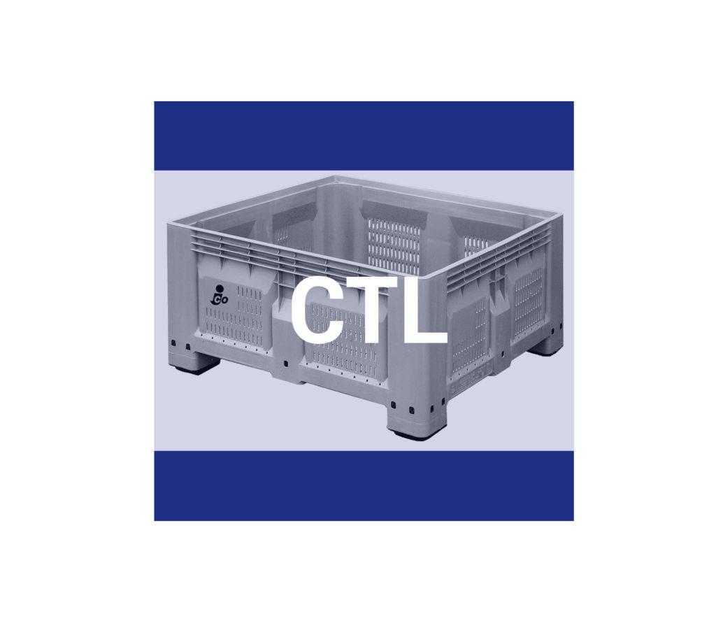 ctl - gv - a