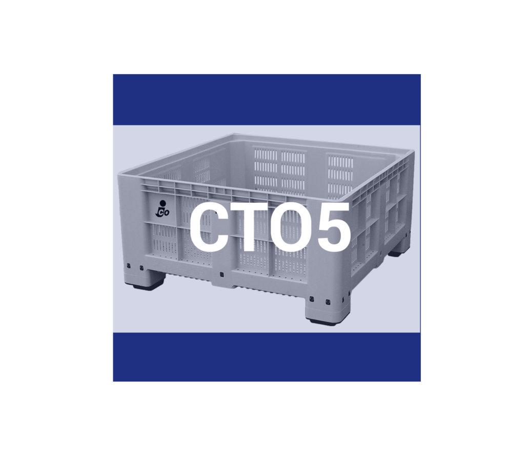 cto5 - sc - a
