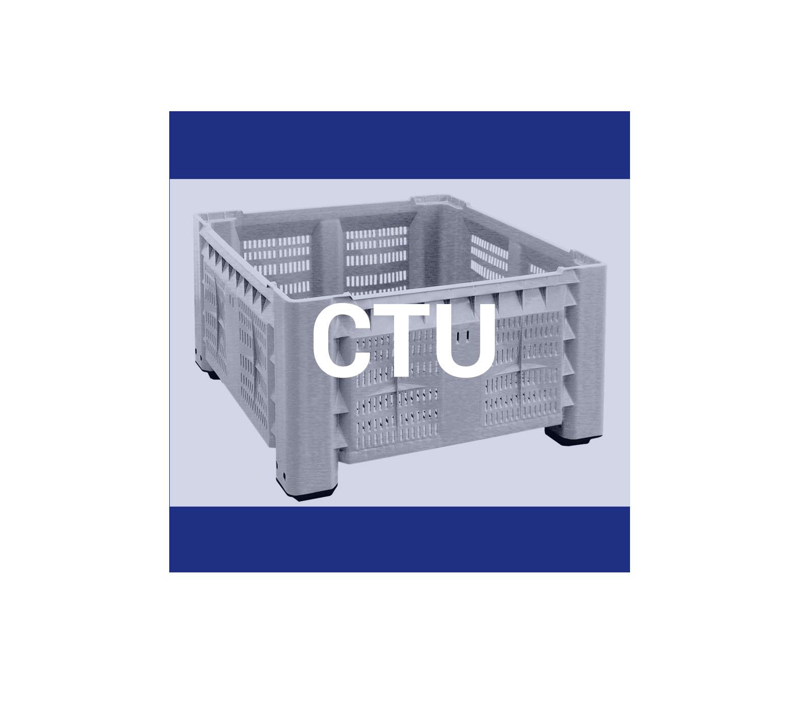 ctu - gv - a