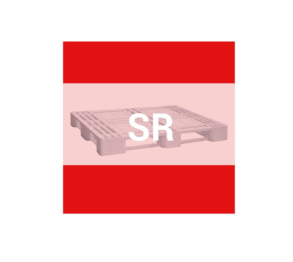 sr - palets - i