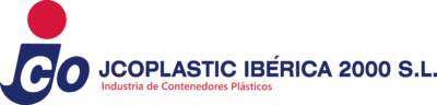 Jcoplastic Iberica 2000 S.L.